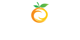 BE-FRESH Logo
